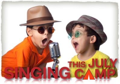 SingingCampFinal