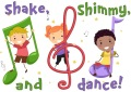 music-and-movement-preschool-clip-art-1533271