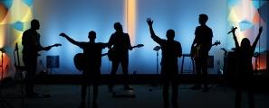 Worship_Page_Header