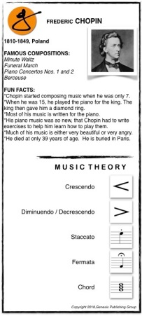 Composers.002 (1)