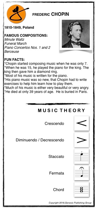 Composers.002 (2)