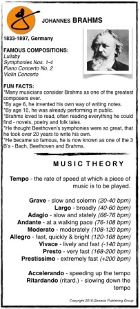 Composers.003 (1)