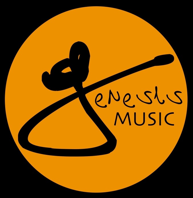 Genesis Poster (4)